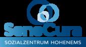 SeneCura Sozialzentrum Hohenems Logo